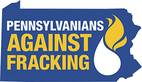 PA Against Fracking